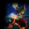 Sanam's Icon Journal: Sora (Kingdom Hearts)