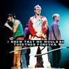 Backstreet Boys en Español