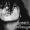 geek_revenge