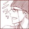 Hanai 01 Smile