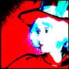 eldena userpic