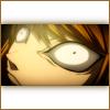 K: deathNOTE ! [mello-theCRAZElook]