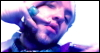 jturk89 userpic