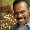 frostian: buckets o sunshine