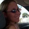 exoticseraph userpic
