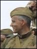 2007, Ałabino