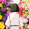 nagasasu: Spirited Away - Haku