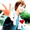Kumiko: [kenken] heart