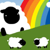 sheep flats
