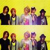 ge_chikusho userpic