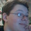 dansoup userpic