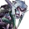 Xyra Armor