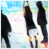 xshindjou userpic