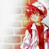daisuke the boy