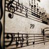 musicmomma userpic