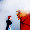 Stumbleine: Disney → Beauty and the Beast