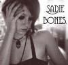 sadie_bones