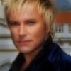 schwarzer_prinz userpic