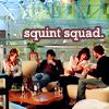 jenepel: Bones: Squint Squad