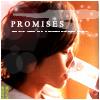 火偏 :: 未来のマンガ家 ☆: Promises