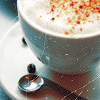 corizza_taste userpic