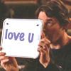 love you xan