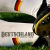 Soccer - Deutschland