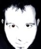 mattwolff userpic