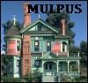 house (umbo)