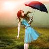 umbrella eh eh eh