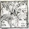 Beatles: REVOLVER sketch