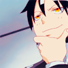 anime - soul - me got evil plot