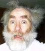 hitlerhearts userpic