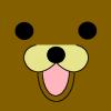 scottjay userpic