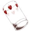 hachisgood2u: ITP: symbolism