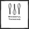 cooking // whiskful thinking