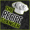 recipeslanger userpic