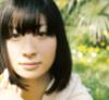 meg: maaya sakamoto