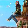 tyapa_075 userpic