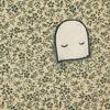 Sleepiful