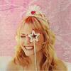 cozmik_faerie userpic