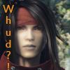 Final Fantasy seven, FFVII