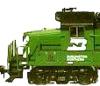 usbc_trains userpic
