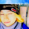 Alex: Junno Dream