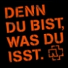 einguterman userpic