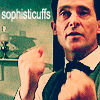 sherlock holmes - sophisticuffs