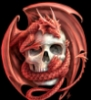 d_r_a_k_o_s_h_a userpic