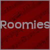 roomies_fic userpic