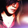 warywhim userpic