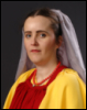 Lady Iohanna filia Iacobi